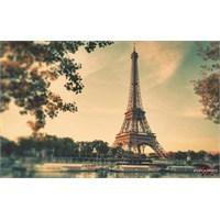 Eiffel Kulesi Hakkında Bilmedikleriniz