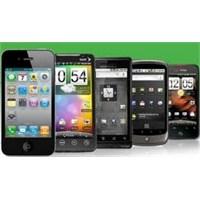 Dolandırıcıların Yeni Oyuncağı Akıllı Telefonlar