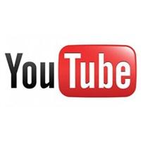 Youtube 'dan Servet Kazandılar