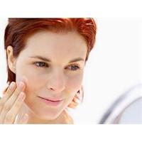 Kozmetik Ürün Alırken Dikkat Edin