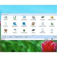 20 Windows Uzmanı Araç Tek Pakette