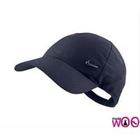 Nike Bayan Şapka Modelleri