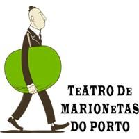 Porto Kukla Tiyatrosu: Bir Kapalı Kutu