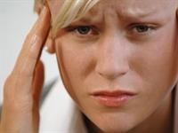 Botox'dan Migren Mucizesi