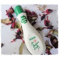 Bebak Acı Badem Makyaj Temizleme Sütü