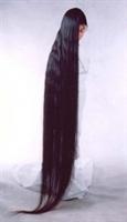 Saç Uzatma Ve Saçın Uzaması Hakkında Bilmediklerin