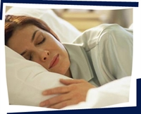 Rahat Bir Uyku İçin Bunları Yapın