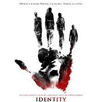 İzlemeden Ölme İdentity: Kimlik