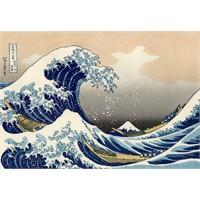 Ukiyo-e Ve Hokusai
