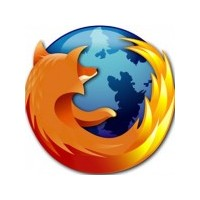 Firefox 9 Stabil İndirmeye Açıldı!