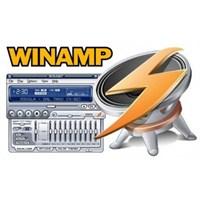 Winamp 16 Yılın Ardından Kapanıyor