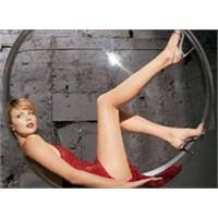 Pürüzsüz Bacaklar İçin 8 Tiyo