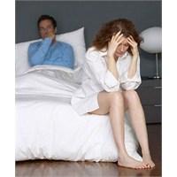 Kadınların Yatakta Yaptığı 10 Yanlış