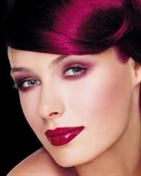 Güzelliğin Sırrı Makyajda