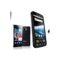 En İyi Android Akıllı Telefonlar (İnceleme)