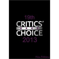 19. Critics' Choice Adayları