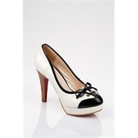 De Vib Ayakkabı Koleksiyonu