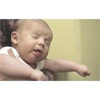 Çocuklarda Krup Hastalığı, Belirtileri Ve Tedavisi