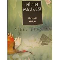 Nil'in Melikesi - Sibel Erarslan