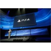 Playstation 4, Merak Ettiginiz Herşey!..