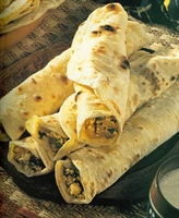 Adana Yöre Mutfağı (gastronomi)