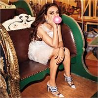 En İyi Kötü Kız: Mila Kunis