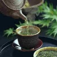 Yeşil Çayın Faydaları- İyi Geldiği Sağlık Sorunlar