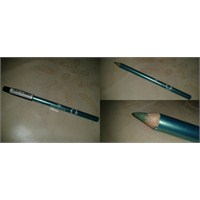 Essence Oz The Great And Powerful Eyepencil No:01