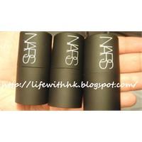 Nars & Mini Multiple Seti