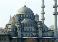 Ramazan Görgüsüzleri
