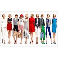 2013 Yazı Sokak Modası Trendleri