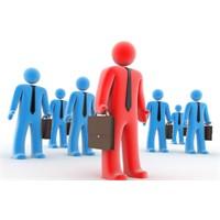 Devlette Çalışan İşçilere En Az Bir İkramiye Var