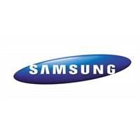 Samsung Korsan Aksesuarların Ayağını Kaydırıyor