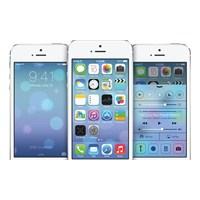 İphone 5s Detaylanmaya Başlıyor