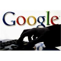 Google Blog Yazarlarından Ne İster?