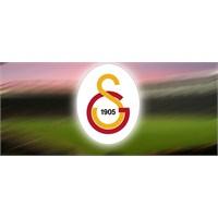 Galatasaray'ın Yeni Sponsoru Tacirler!
