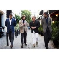 For Men    Erkekler İçin Sokak Modası
