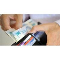 Kaçiş Yok: Devlet O Parayi Mutlaka Alacak!