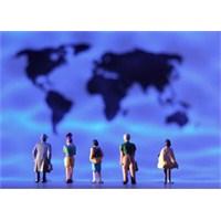 Work And Travel Avantajları Ve Dezavantajları