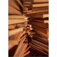Okunması Gereken 10 Kitap