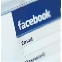 Facebook'ta Yapmanız Gereken 7 Şey