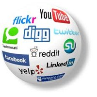 Sosyal Medya'da Başarılı Pazarlamanın Anahtarı