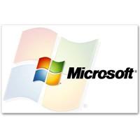 Microsoft İçin Oldukça Verimli Yıllar!
