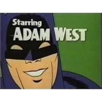 Yeni Batman, Eski Açılış