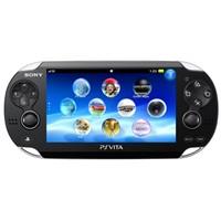 Sony Vita Geliyor