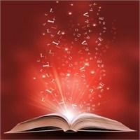 Kitap Nasıl Yazılır?