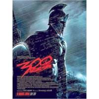 300: Bir İmparatorluğun Yükselişi (2014)