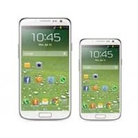 Samsung Galaxy S4 Mini Türkiye İçin Samsung Galaxy