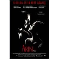 2012'de Bir Sessiz Film... The Artist