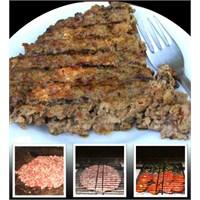 Edirne Mutfağı / Edirne Cuisine